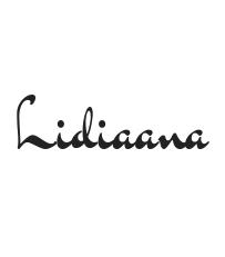Lidiaana